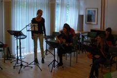 Schuelerkonzert Mai 2013 aa