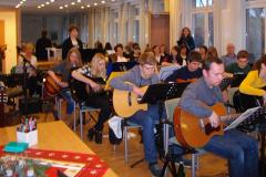 schuelerkonzert weihnachten 2014 b homepage 4