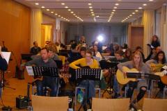 schuelerkonzert weihnachten 2014 b homepage