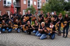 Schuelerkonzert Homepage 2015 neu