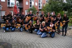 Schuelerkonzert Homepage 2015