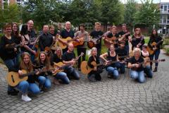 Schuelerkonzert Homepage 2015a