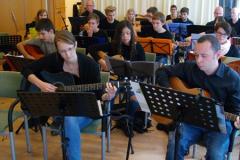 Schuelerkonzert Homepage 2015c