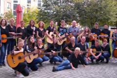 Schuelerkonzert Herbst 2016 1