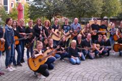 Schuelerkonzert Herbst 2016 3